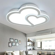 Decorative Ceilings Are Not Just for Palaces - Live a Life of Luxury in Your Own Home - Uncinetto Drawing Room Ceiling Design, Gypsum Ceiling Design, House Ceiling Design, Ceiling Design Living Room, Bedroom False Ceiling Design, Ceiling Decor, Living Room Designs, Ceiling Lamp, Ceiling Lights