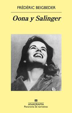 Nueva York, 1940. J. D. Salinger es un chico larguirucho de veintiún años. Escribe relatos e intenta que se los publiquen las revistas literarias del momento. Oona O'Neill tiene quince años y es hija del gran dramaturgo Eugene O'Neill. Es tremendamente bella y se codea con lo más granado de la sociedad neoyorquina. Oona y Salinger se conocen y salen durante un tiempo. Pero al cabo de dos años, tras el bombardeo de Pearl Harbor, Salinger se alista en el ejército y se separan. Él