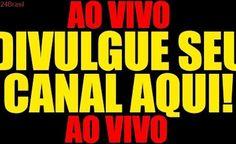 TROCA TROCA DE INSCRITOS - CHEGA MAIS !!!