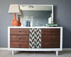 31 besten ikea tarva bilder auf pinterest in 2018 kommode kommoden und m bel. Black Bedroom Furniture Sets. Home Design Ideas