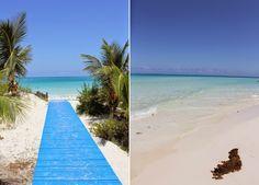 10 Dinge, die man im Urlaub auf Kuba machen muss - EkuleleEkulele