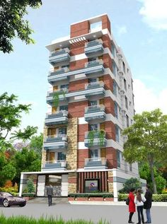 Quantum Zaheda Mansion.  Address :  Plot-08, Road-06, Sector-13, Uttara, Dhaka.    3 Bed, 3 Bath, Drawing, Dining, F.Living, Kitchen, Servant Bath & 4 Verandas. Each floor single unit. Apt.size 1627 sft. All structural design are based on 7.5 unit Richter scale earthquake complied.    Price : 6,500/- BDT.      Contact :       	      Land Phone : (8802) 8915802, 8958206, 7912620, 7912625, 8991084, 8991085.   http://www.quantum.com.bd