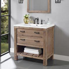 Fairmont Designs 1506-VH36 image-3