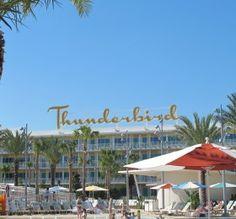10 Reasons To Visit Universal Orlando's New Cabana Bay Beach Resort