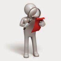 Huong Acoustic: 6 cách kiểm tra số dư tài khoản ngân hàng BIDV