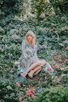 Taylor Swift Web Photo Gallery: Click image to close this window Taylor Swift Fotos, Estilo Taylor Swift, Taylor Swift News, Long Live Taylor Swift, Taylor Swift Style, Taylor Swift Pictures, Taylor Alison Swift, Taylor Swift Photoshoot, Taylor Swift Fearless