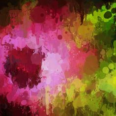 My new art collection #abstract art # digital art Can be found on my website on the 1st may 2017  www.ArtPal.com/mummylittlelegs