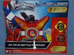 Power Rangers Morph, Power Rangers Toys, Power Rangers Ninja Steel, Pawer Rangers, Game Happy, Hasbro My Little Pony, Art Easel, Pop Vinyl Figures, Playroom Ideas