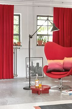 https://i.pinimg.com/236x/c3/ee/65/c3ee6580b845891843c17254b1993065--curtain-rails-red-ombre.jpg