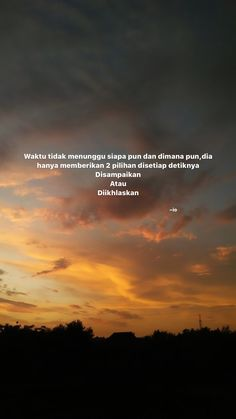 Quotes Rindu, Study Quotes, Message Quotes, Reminder Quotes, Hurt Quotes, Self Reminder, Mood Quotes, Sabar Quotes, Life Quotes Wallpaper