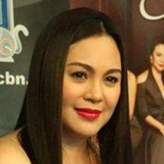 Claudine Barretto, pinatunayang malinis siya sa iligal na droga http://www.pinoyparazzi.com/claudine-barretto-pinatunayang-malinis-siya-sa-iligal-na-droga/