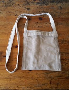 MAGI Seed Satchel Seed Collection Bag by MAGISeedSatchels on Etsy