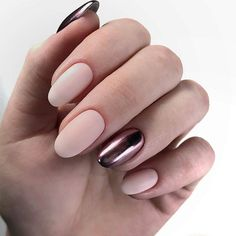 Bright spring nails Delicate nails Delicate spring nails Oval nails Spring nail art Spring oval nails Two color nails Women day nails Pedicure Colors, Nail Colors, Pedicure Ideas, Glitter Pedicure, Pedicure Designs, Spring Nail Art, Spring Nails, Spring Art, Oval Nails