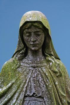 Gorleston Old Cemetery, Gorleston, Great Yarmouth, Norfolk, England, UK