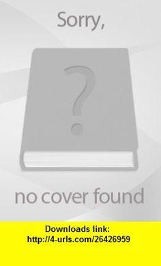 Patterns of Exchange A Study in Human Understanding (9780864690845) Gary Williams , ISBN-10: 0864690843  , ISBN-13: 978-0864690845 ,  , tutorials , pdf , ebook , torrent , downloads , rapidshare , filesonic , hotfile , megaupload , fileserve