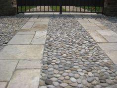 Decorare il giardino con i sassi (Foto 5/40) | Design Mag