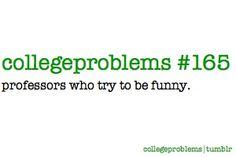 college problems 165. @Jess Liu Rheam