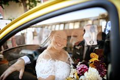 Vibrant Wedding at Front and Palmer by Alison Conklin Photography Philly In Love