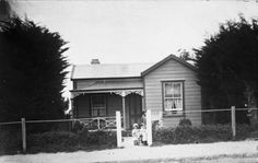 17 Johnston Street, Waihi