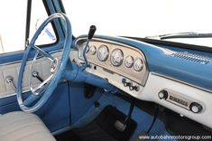 1965 Ford F100 SWB   Autobahn Vintage Pickup Trucks, Classic Pickup Trucks, Pick Up Ford, 1965 Ford F100, Big Trucks, Broncos, Dodge, Cool Cars, Motorcycles