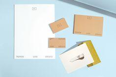 iko - Identity on Branding Served