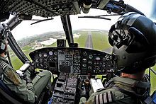 RAF Shawbury - Wikipedia, the free encyclopedia