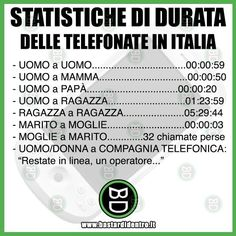 Funny Phrases, Funny Quotes, Verona, Feeling Down, How Are You Feeling, Funny Chat, Italian Memes, Italian Words, Cheer Up