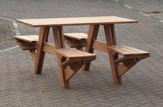 Дайджест необычной мебели #1 (май 2011) | Блог интересных идей