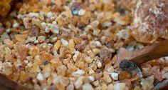 Essential Oil Spotlight  Frankincense