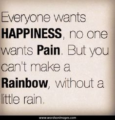 insta quotes images - Bing Images