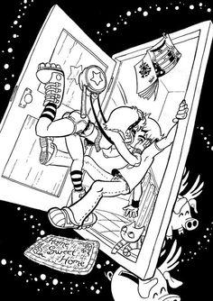117 Best Scott Pilgrim Images Scott Pilgrim Comic Bryan Lee O
