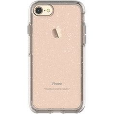 Clearly display your phone with the clear iPhone SE gen) and iPhone case that protects against drops, dings and scratches. Images shown on iPhone 8 Iphone 7 Cases Black, Cute Iphone 7 Cases, Black Iphone 7 Plus, Iphone 7 Phone Cases, Cheap Phone Cases, Iphone Se, Lg Cases, Accessoires Iphone, Aesthetic Phone Case