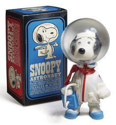 5 weird, and very expensive, space artifacts sold at auction Snoopy Toys, Etch A Sketch, Popular Toys, Auction Items, Space Exploration, Display Boxes, Old Toys, Vintage Toys, Vintage Space
