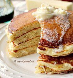 Pumpkins, Pumpkin pancakes and Pancakes on Pinterest