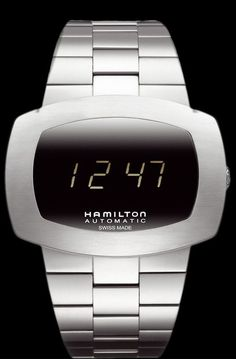 Explore the Hamilton Jazzmaster collection, a wide range of contemporary and modern Swiss watches for those who enjoy the finer things in life. Amazing Watches, Beautiful Watches, Cool Watches, Wrist Watches, Aftershave, Dream Watches, Luxury Watches, Timex Watches, Men's Watches