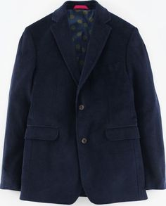 Boden Brompton Cord Jacket Washed Navy Cord Boden, Our Cord Jacket has a velvety look and feel, making it the perfect party piece. Play it safe with Navy or go all out with Washed Pink Cord, why wouldnt you? http://www.comparestoreprices.co.uk/january-2017-9/boden-brompton-cord-jacket-washed-navy-cord-boden-.asp