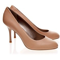 Sam Edelman Camdyn Classic Nude Leather Print Court Shoes (9.630 ISK) ❤ liked on Polyvore featuring shoes, pumps, tan, stiletto pumps, tan pumps, nude shoes, high heel pumps and print pumps