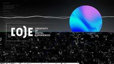 CODE Award - Digital Creative Academy