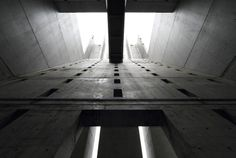 MTV building Tokyo