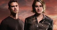 'Divergent 4' Budget Slashed as 'Allegiant' Falters at the Box Office -- Lionsgate is reportedly cutting the budget of its fourth and final 'Divergent' movie, with 'Ascendant' shooting this summer. -- http://movieweb.com/divergent-4-ascendant-budget-allegiant-box-office/