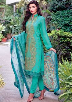Al-Karam Eid Festival Collection 2015 for Girls Prices & Images