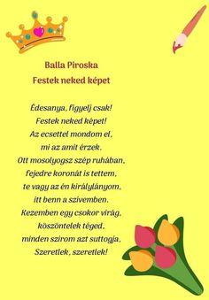 Poems, Baby, Poetry, Verses, Baby Humor, Infant, Babies, Poem, Babys