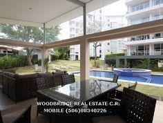 C.R. Escazu condos en alquiler, Costa Rica condominios alquiler Escazu San Jose, Escazu condominios alquiler