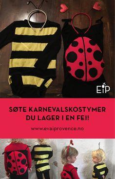 Apron, Diy, Bags, Fashion, Carnival, Handbags, Moda, Bricolage, La Mode