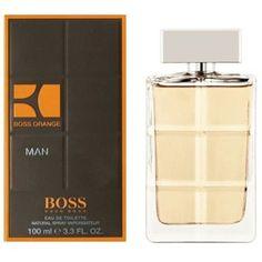 9 Best Perfumes.lk images   Perfume collection, Eau de toilette ... 115c3f75e4