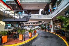 ZONA DOS Medellín - Colombia