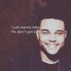 The Weeknd - What you need What You Need The Weeknd Buy for Lyrics I… The Weeknd Quotes, Lyric Quotes, Qoutes, Me Quotes, Lyrics, Kiss Land, Tru Love, Abel Makkonen, Weekend Quotes