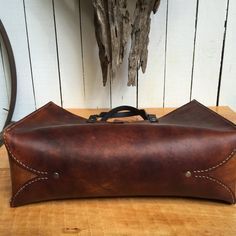 e5e86595ab11e 213 Best Leather bags images in 2019 | Satchel handbags, Leather ...