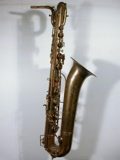 Brass Beautiful Bundy Special Ha Selmer Tenor Saxophone Keilwerth Germany Vintage Sax Sales Of Quality Assurance Alto Horns