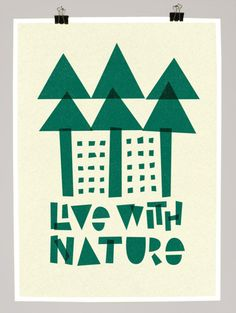 livewithnature_mock by Dale Murray